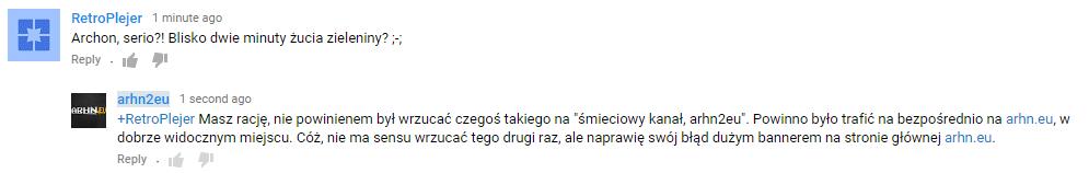 Grunio